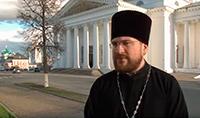 Фильм «Арзамас православный»